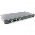Mua - bán Switch Cisco 12 ports WS-1912-A
